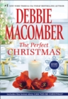 The Perfect Christmas: The Perfect Christmas / Can This Be Christmas? - eBook