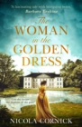 The Woman In The Golden Dress: Can she escape the shadows of the past? - eBook
