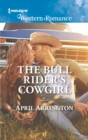 The Bull Rider's Cowgirl - eBook