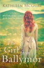 The Girl from Ballymor - eBook