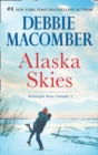 Alaska Skies - eBook