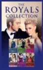 The Royals Collection - eBook