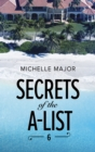 Secrets Of The A-List (Episode 6 Of 12) (Mills & Boon M&B) (A Secrets of the A-List Title, Book 6) - eBook