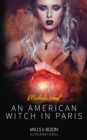 An American Witch In Paris - eBook