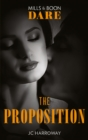 The Proposition - eBook