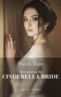 Contracted As His Cinderella Bride (Mills & Boon Modern) (Conveniently Wed!, Book 20) - eBook
