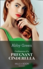 Confessions Of A Pregnant Cinderella (Mills & Boon Modern) (Rival Spanish Brothers, Book 1) - eBook