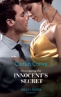 Unwrapping The Innocent's Secret (Mills & Boon Modern) (Secret Heirs of Billionaires, Book 30) - eBook