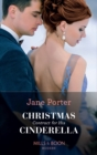 Christmas Contract For His Cinderella (Mills & Boon Modern) - eBook