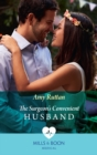 The Surgeon's Convenient Husband (Mills & Boon Medical) - eBook