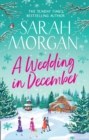 A Wedding In December - eBook