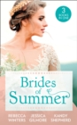 Brides Of Summer - eBook