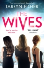 The Wives - eBook