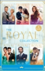 The Royal Collection (Mills & Boon e-Book Collections) - eBook