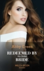 Redeemed By His Stolen Bride (Mills & Boon Modern) (Rival Spanish Brothers, Book 2) - eBook