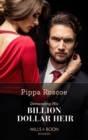Demanding His Billion-Dollar Heir (Mills & Boon Modern) - eBook