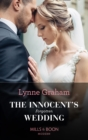 The Innocent's Forgotten Wedding (Mills & Boon Modern) (Sisters in the Spotlight, Book 1) - eBook