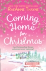 Coming Home For Christmas (Haven Point, Book 10) - eBook