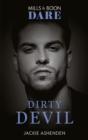 Dirty Devil (Mills & Boon Dare) (Billion $ Bastards, Book 1) - eBook
