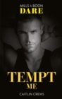 Tempt Me (Mills & Boon Dare) (Filthy Rich Billionaires, Book 3) - eBook