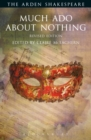 Much Ado About Nothing : Revised Edition - eBook