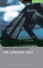 The Lonesome West - eBook