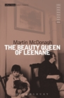 The Beauty Queen Of Leenane - eBook