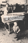 The Lieutenant of Inishmore - eBook