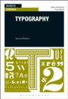 Typography - Book