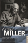 Miller Plays: 4 : The Golden Years; The Man Who Had All the Luck; I Can't Remember Anything; Clara - eBook