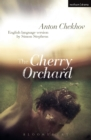The Cherry Orchard - eBook