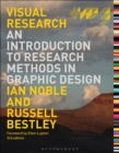 Visual Research : An Introduction to Research Methods in Graphic Design - eBook
