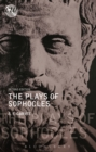 The Plays of Sophocles - eBook