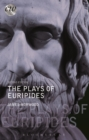 The Plays of Euripides - Book