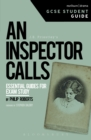 An Inspector Calls GCSE Student Guide - eBook