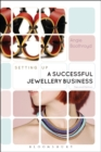 Setting Up a Successful Jewellery Business - Book