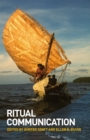 Ritual Communication - eBook