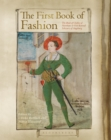 The First Book of Fashion : The Book of Clothes of Matthaeus and Veit Konrad Schwarz of Augsburg - eBook