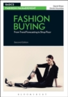 Fashion Buying : From Trend Forecasting to Shop Floor - Book