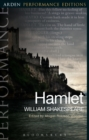 Hamlet: Arden Performance Editions - eBook