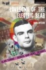 Lovesong of the Electric Bear - eBook