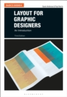 Layout for Graphic Designers : An Introduction - eBook