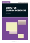 Grids for Graphic Designers - eBook