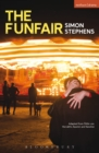 The Funfair - eBook