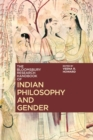 The Bloomsbury Research Handbook of Indian Philosophy and Gender - eBook