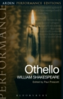 Othello: Arden Performance Editions - eBook