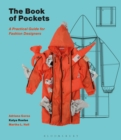 The Book of Pockets : A Practical Guide for Fashion Designers - Book