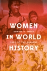 Women in World History : 1450 to the Present - eBook