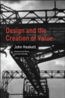 Design and the Creation of Value - Book