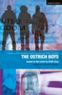 Ostrich Boys : Improving Standards in English through Drama at Key Stage 3 and GCSE - eBook